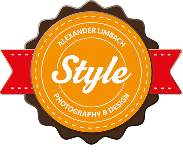 STYLE-PHOTOGRAPHY